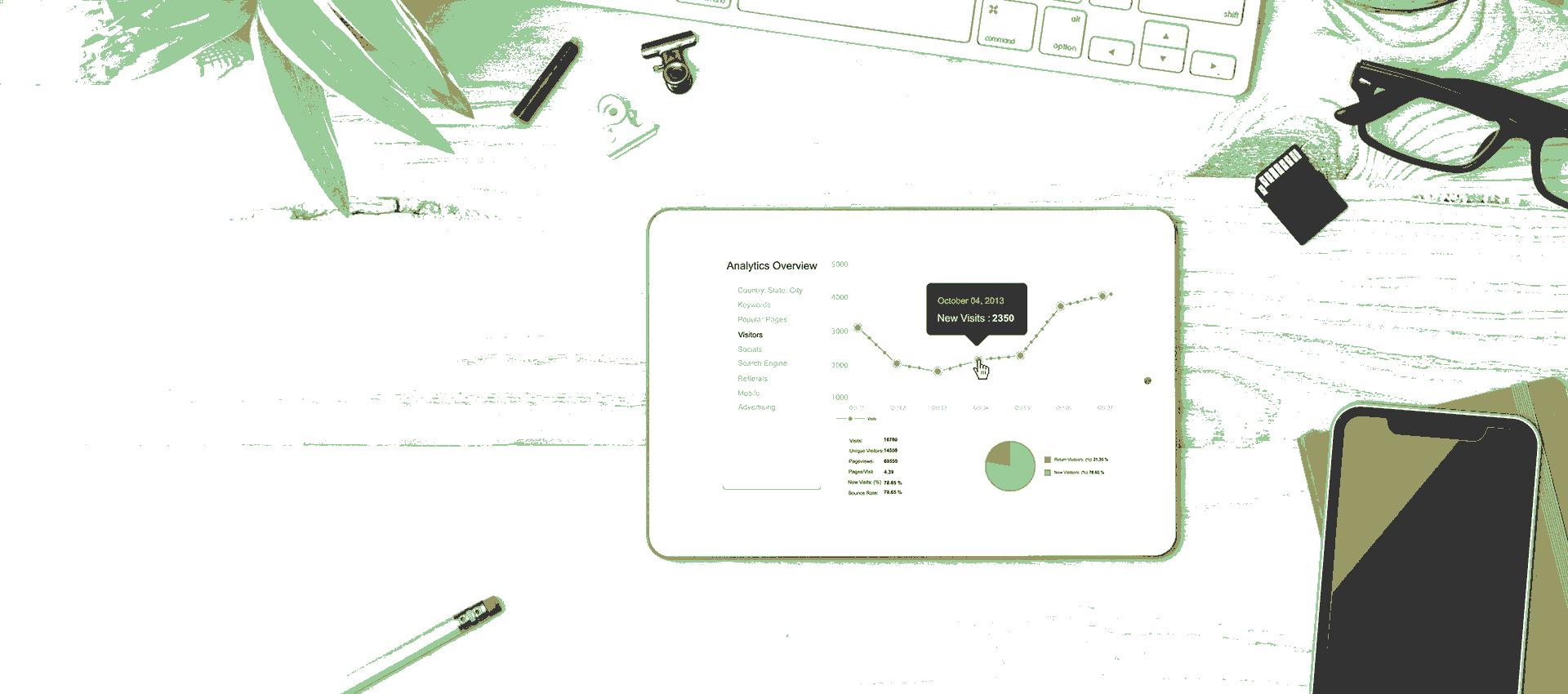 graf_dizains_pakalpojums
